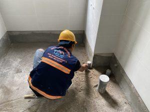 cach chong tham nha ve sinh 14 300x225 - Cách chống thấm nhà vệ sinh hiệu quả triệt để