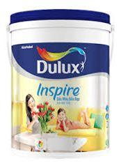 dulux 3 - Thi công sơn nước nội ngoại thất
