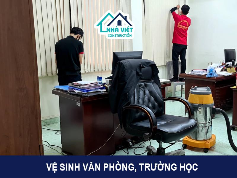 cong ty ve sinh cong nghiep tin tai tphcm dong nai binh duong 1 - Công ty vệ sinh công nghiệp uy tín tại TPHCM, Đồng Nai, Bình Dương