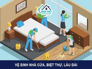 cong ty ve sinh cong nghiep tin tai tphcm dong nai binh duong 4 300x225 - Công ty vệ sinh công nghiệp uy tín tại TPHCM, Đồng Nai, Bình Dương