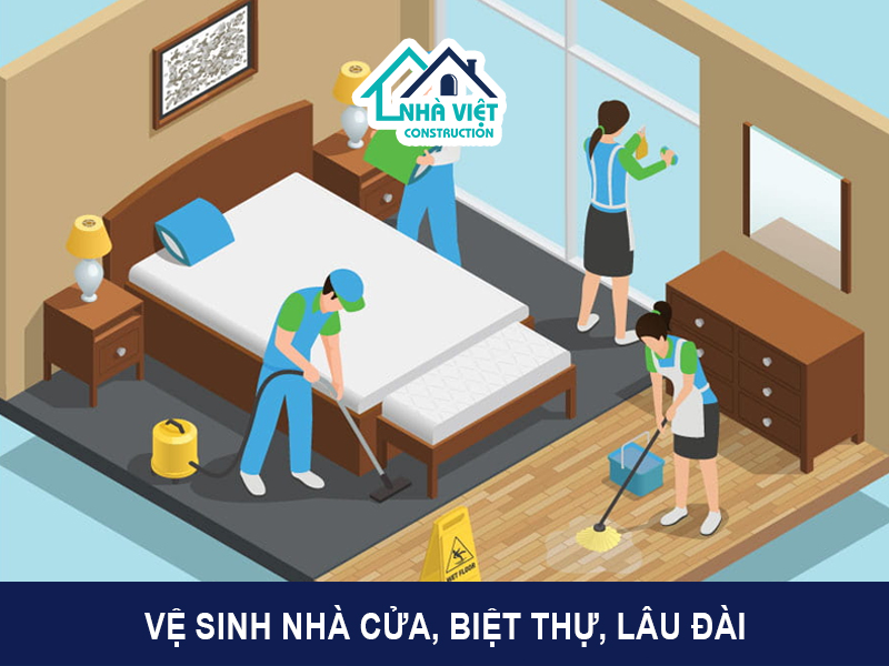cong ty ve sinh cong nghiep tin tai tphcm dong nai binh duong 4 - Công ty vệ sinh công nghiệp uy tín tại TPHCM, Đồng Nai, Bình Dương