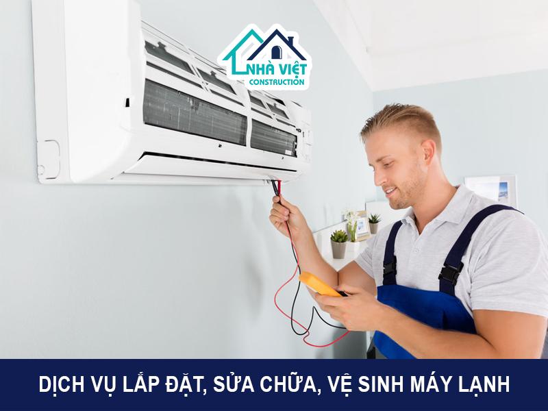 dich vu ve sinh may lanh van phong chuyen nghiep tai tphcm 1 - Dịch vụ vệ sinh máy lạnh văn phòng chuyên nghiệp tại TPHCM