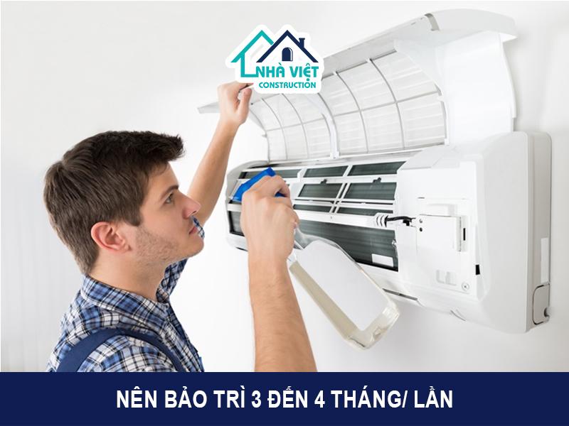 dich vu ve sinh may lanh van phong chuyen nghiep tai tphcm 2 - Dịch vụ vệ sinh máy lạnh văn phòng chuyên nghiệp tại TPHCM