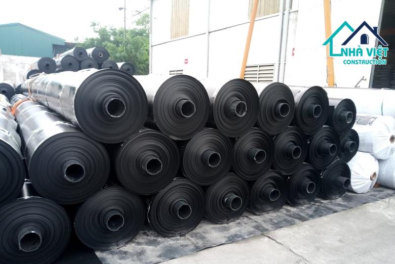 bat chong tham san thuong - 5 Vật liệu chống thấm sân thượng tốt nhất đảm bảo chất lượng hiện nay