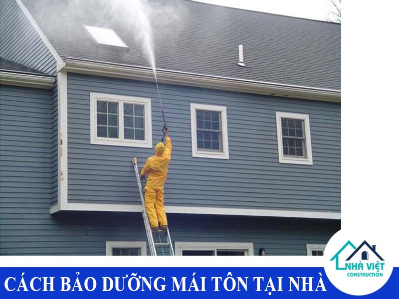 chong dot mai ton tp ho chi minh 8 - Thợ Chống dột mái tôn TP Hồ Chí Minh triệt để 100%