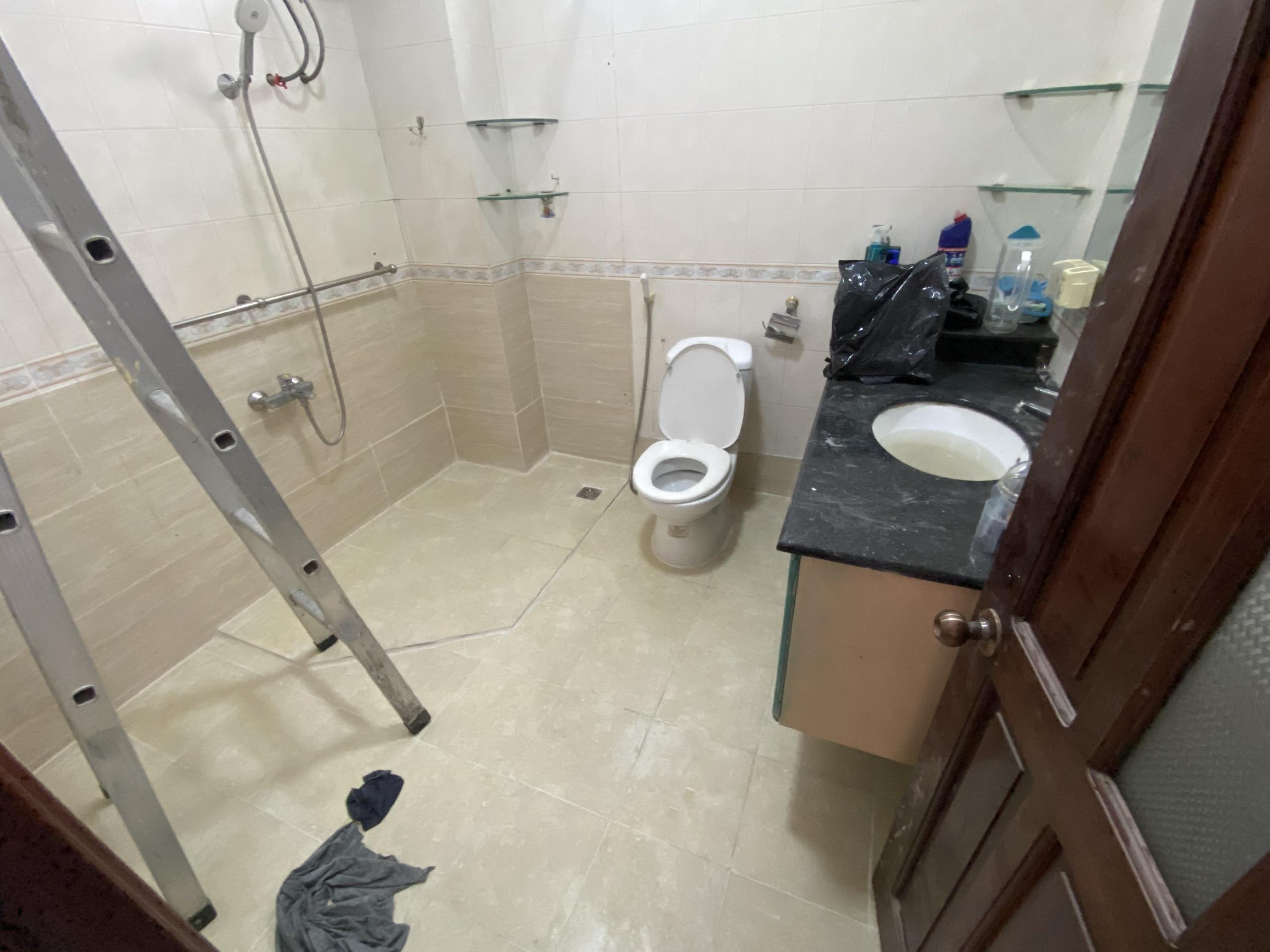chong tham nha ve sinh chung cu 1 1 - Chống thấm nhà vệ sinh chung cư uy tín nhất Hồ Chí Minh