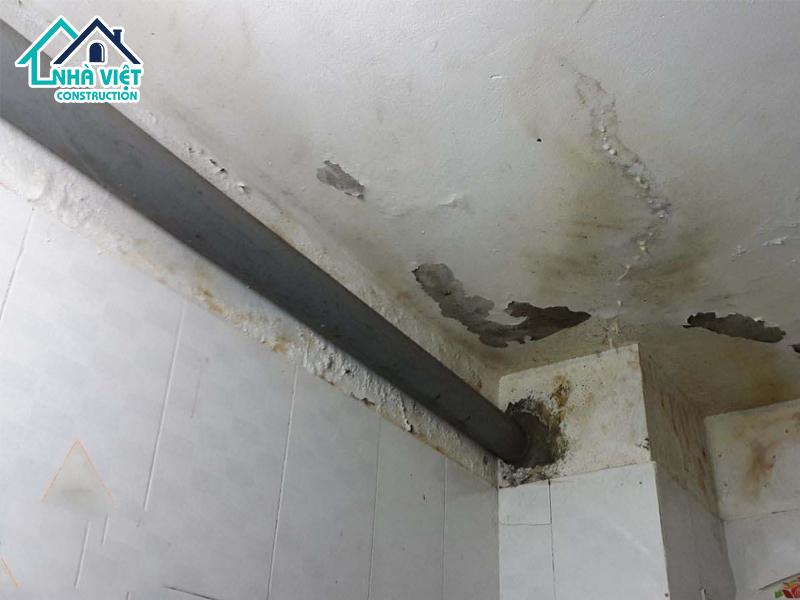 chong tham nha ve sinh chung cu 1 2 - Chống thấm nhà vệ sinh chung cư uy tín nhất Hồ Chí Minh