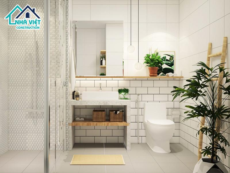 chong tham nha ve sinh chung cu 2 1 - Chống thấm nhà vệ sinh chung cư uy tín nhất Hồ Chí Minh