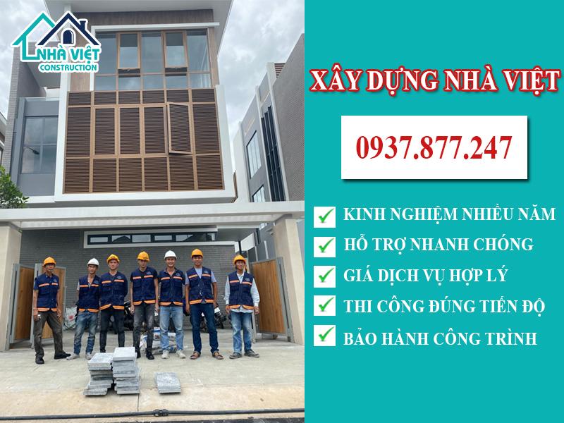 chong tham nha ve sinh chung cu 3 1 - Chống thấm nhà vệ sinh chung cư uy tín nhất Hồ Chí Minh