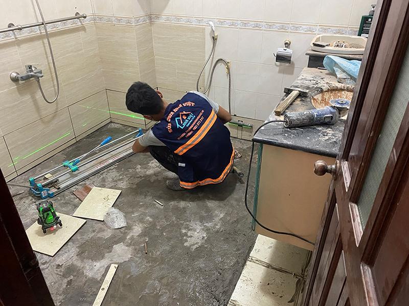chong tham nha ve sinh chuyen nghiep tphcm 5 - 3 vật liệu chống thấm nhà vệ sinh tốt nhất, đảm bảo hết thấm