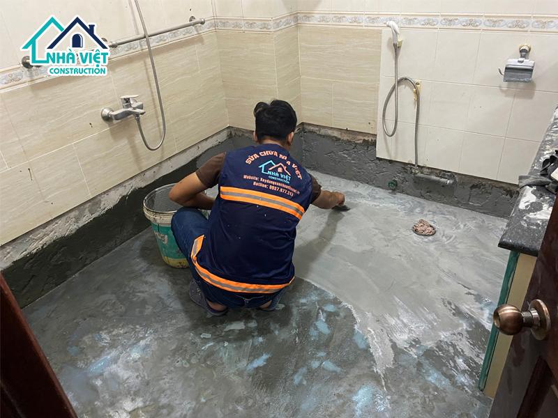 chong tham nha ve sinh tai tp ho chi minh 4 - Chống thấm nhà vệ sinh tại TP Hồ Chí Minh triệt để 100%