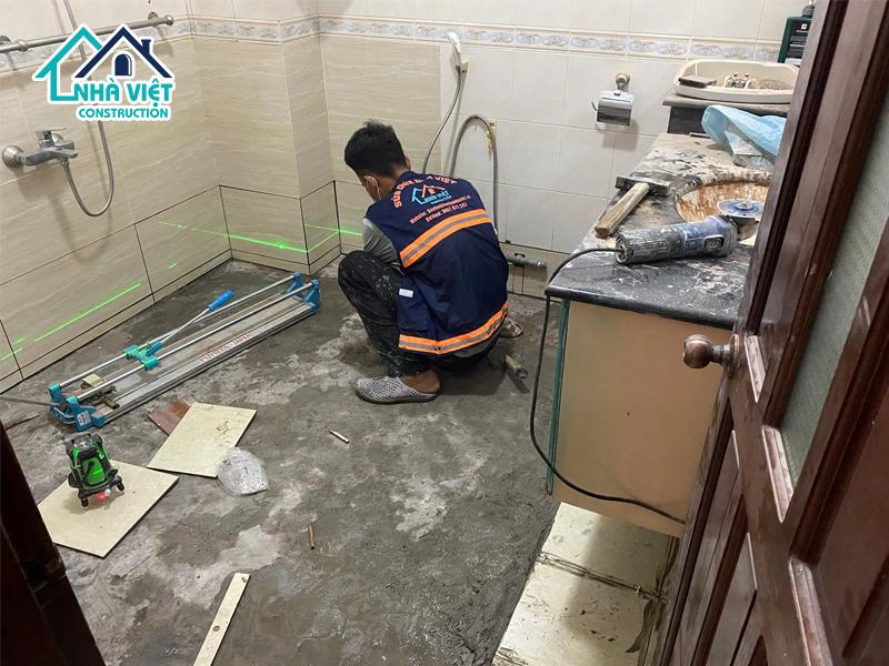 chong tham nha ve sinh tai tp ho chi minh 5 - Chống thấm nhà vệ sinh tại TP Hồ Chí Minh triệt để 100%