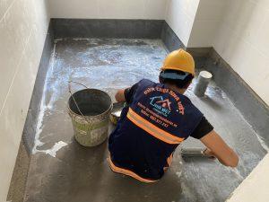 chong tham nha ve sinh tai tphcm 11 300x225 - Dịch vụ chống thấm nhà vệ sinh 24h uy tín tại TP HCM