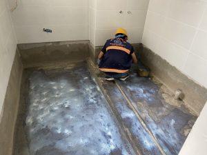 chong tham nha ve sinh tai tphcm 20 300x225 - Chống thấm nhà vệ sinh tại TP Hồ Chí Minh triệt để 100%