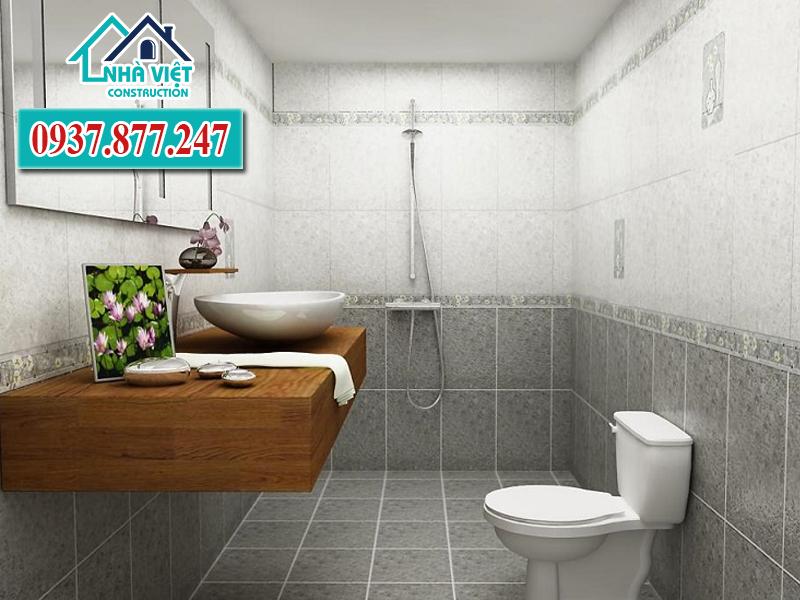 chong tham san nha ve sinh 11 - Dịch vụ Chống thấm sàn nhà vệ sinh 24/7 tại TPHCM ☑️☑️