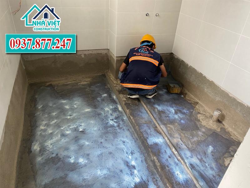 chong tham san nha ve sinh 8 1 - Dịch vụ Chống thấm sàn nhà vệ sinh 24/7 tại TPHCM ☑️☑️