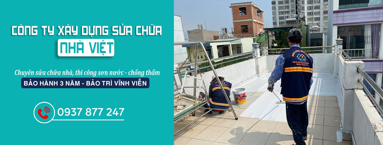 chong tham san thuong - Trang chủ