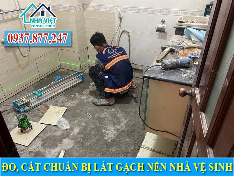 chong tham tran nha ve sinh 6 2 - Chống thấm trần nhà vệ sinh uy tín giá rẻ tại TPHCM