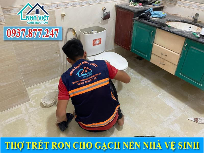 chong tham tran nha ve sinh 7 3 - Chống thấm trần nhà vệ sinh uy tín giá rẻ tại TPHCM