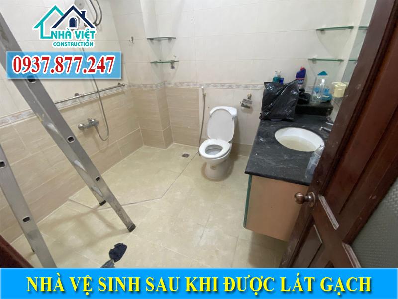 chong tham tran nha ve sinh 8 1 - Chống thấm trần nhà vệ sinh uy tín giá rẻ tại TPHCM