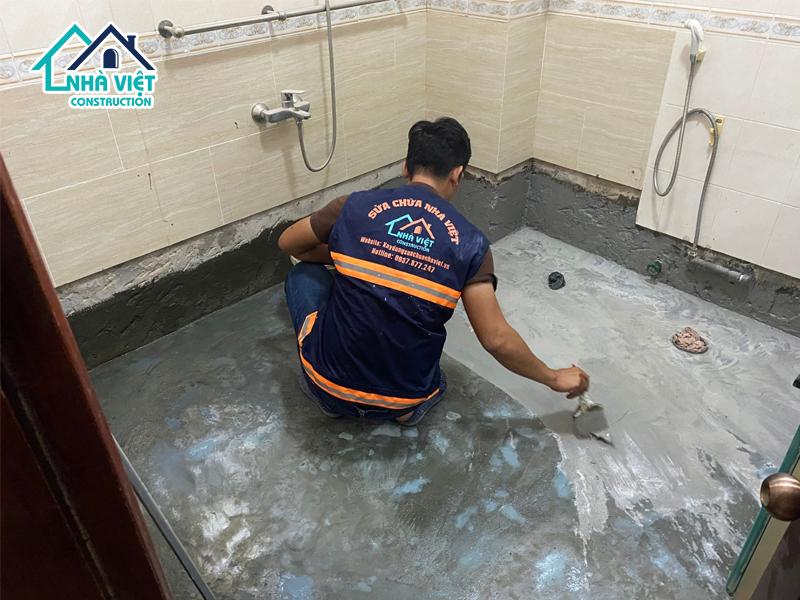dich vu chong tham nha ve sinh 24h 1 1 - Dịch vụ chống thấm nhà vệ sinh 24h uy tín tại TP HCM