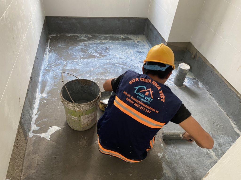 dich vu chong tham nha ve sinh 24h 11 1024x767 - Dịch vụ chống thấm nhà vệ sinh 24h uy tín tại TP HCM