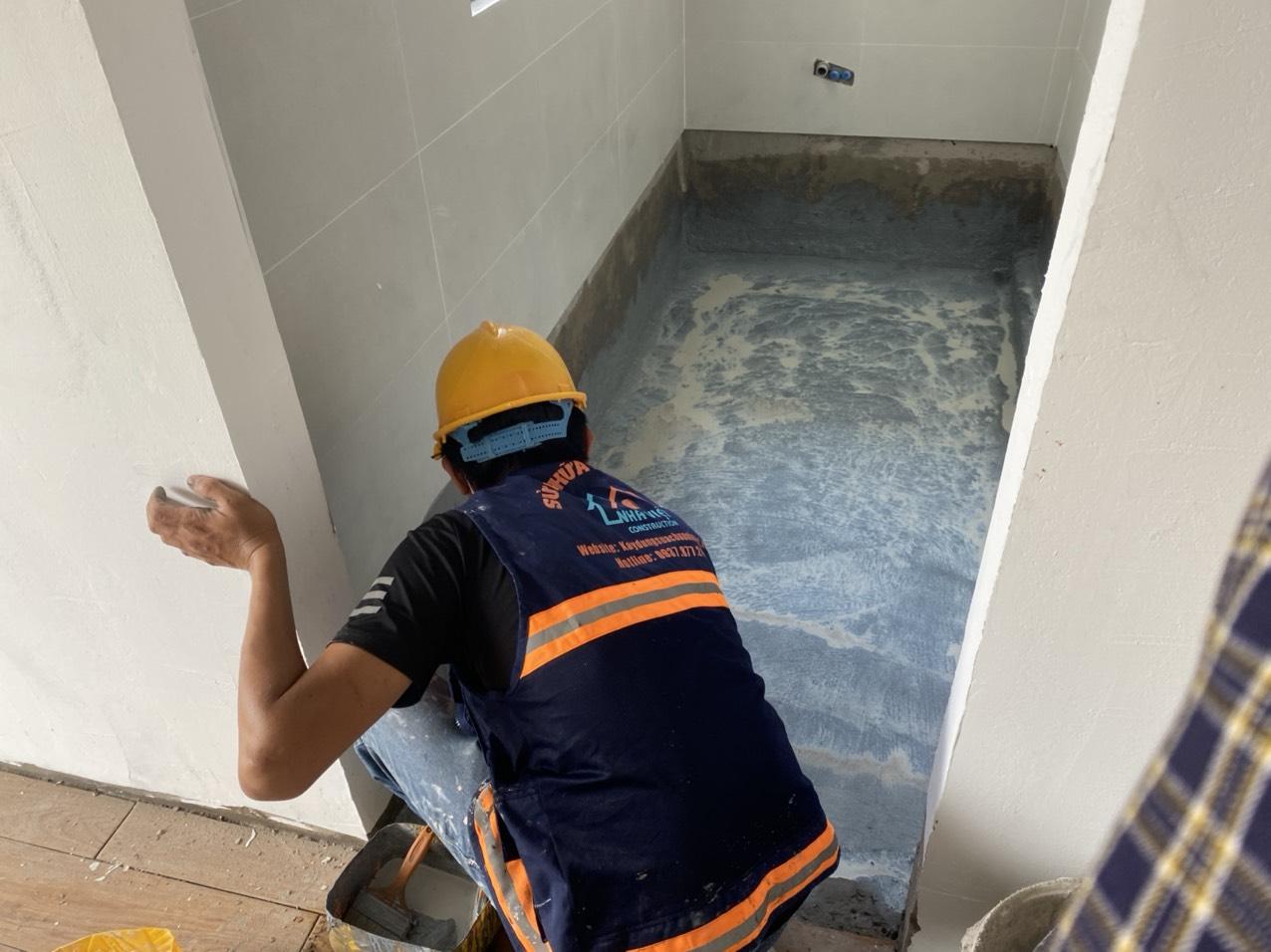dich vu chong tham nha ve sinh 24h 12 - Dịch vụ sửa ống nước nhà vệ sinh 24h