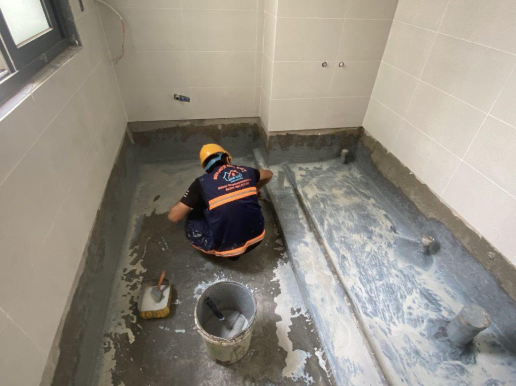dich vu chong tham nha ve sinh 24h 13 1024x767 - Dịch vụ chống thấm nhà vệ sinh 24h uy tín tại TP HCM