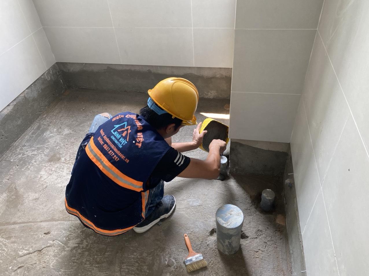 dich vu sua ong nuoc nha ve sinh 24h 17 - Dịch vụ sửa ống nước nhà vệ sinh 24h