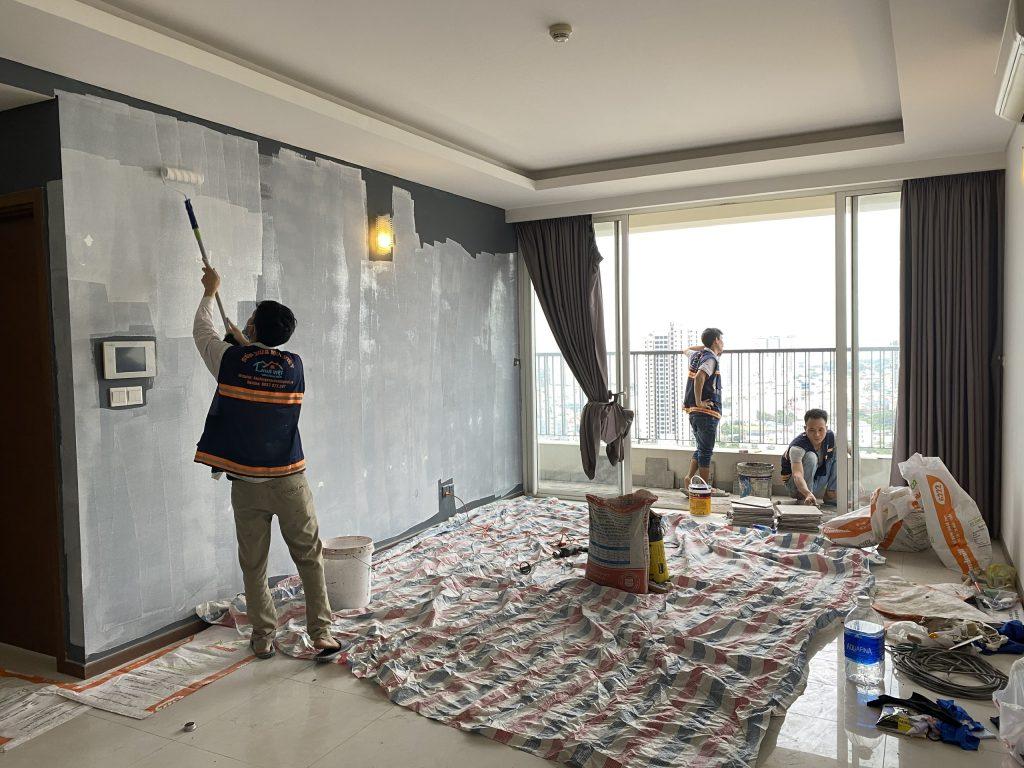 sua chua can ho chung cu tphcm 5 1024x768 - Sửa chữa căn hộ chung cư TP Hồ Chí Minh trọn gói từ A-Z UY TÍN