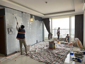 sua chua can ho chung cu tphcm 5 300x225 - Sửa chữa căn hộ chung cư TP Hồ Chí Minh trọn gói từ A-Z UY TÍN
