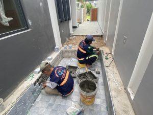 sua chua nha tron goi tphcm 10 300x225 - Sửa chữa nhà trọn gói TP Hồ Chí Minh