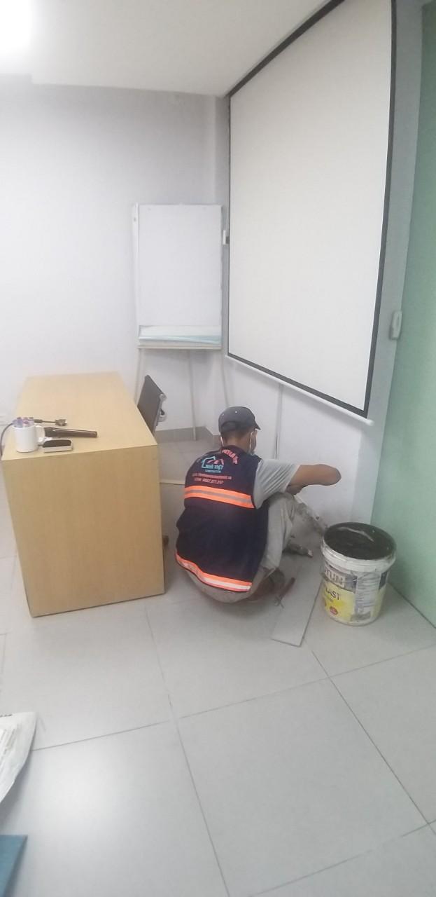 sua chua van phong tai tphcm 3 - Sửa chữa văn phòng tại TP HCM chuyên nghiệp, chất lượng