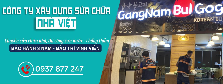 banner trang chu nhat viet 2 - Trang chủ