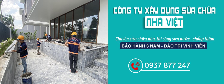 banner trang chu nhat viet 3 - Trang chủ