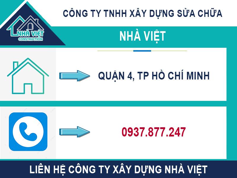 dich vu chong tham tuong nha 24h 20 - Dịch vụ chống thấm tường nhà 24h chuyên nghiệp tại TPHCM
