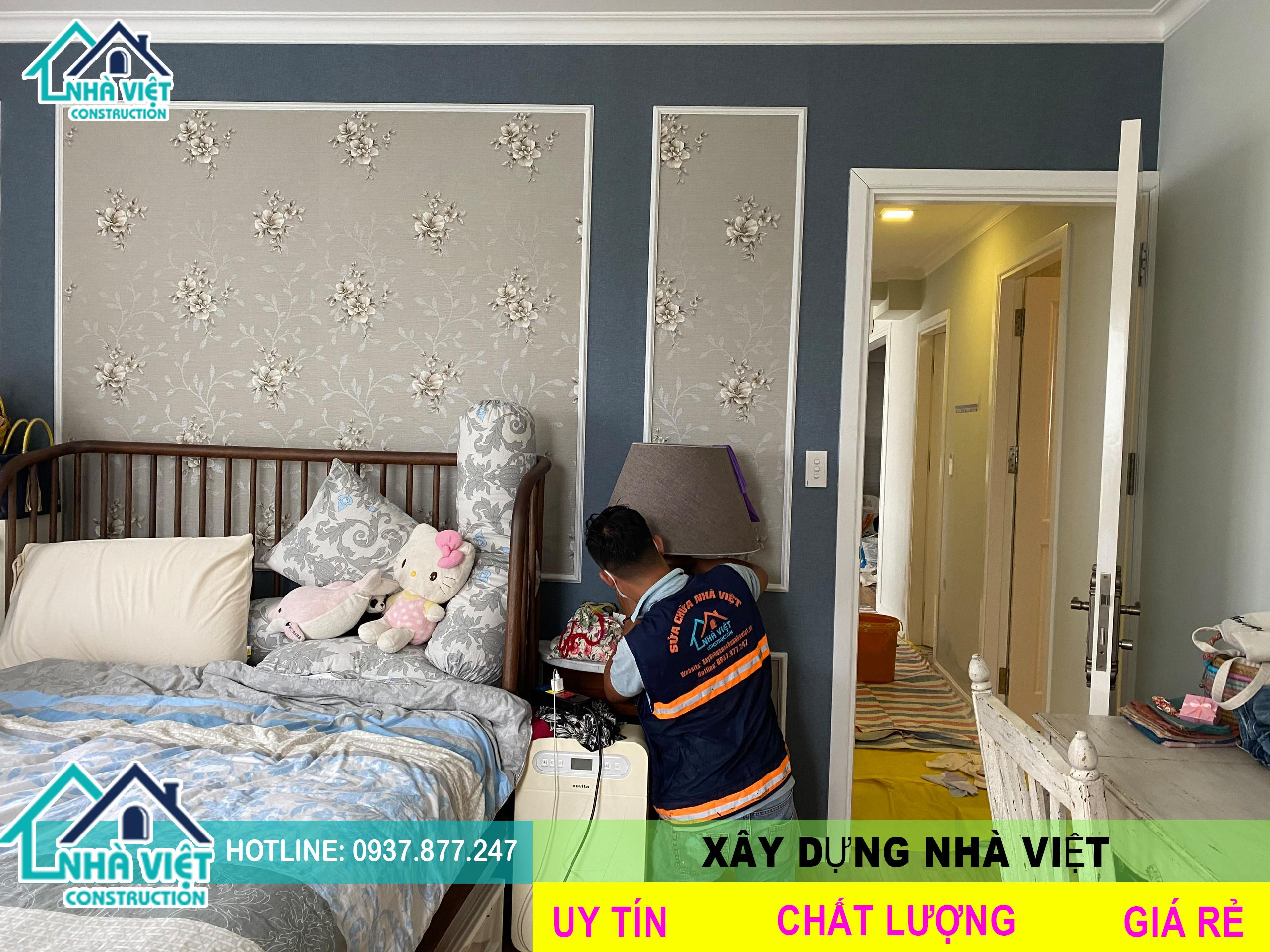 mau 3 - Sửa Chữa Nhà Phố Biệt Thự TP Hồ Chí Minh Uy tín chất lượng nhất