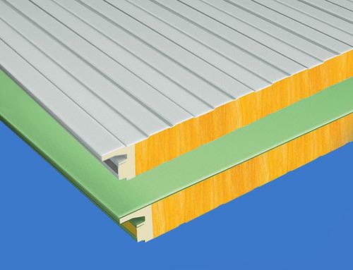 panel pu vat lieu chong nong san thuong tot nhat hien nay - 5 cách Chống thấm và chống nóng sân thượng hiệu quả nhất