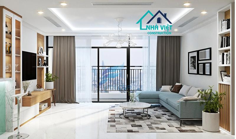 sua chua chung cu tphcm - Sửa chữa căn hộ chung cư TP Hồ Chí Minh trọn gói từ A-Z UY TÍN
