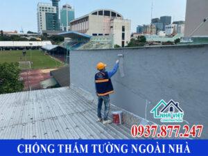 chong tham tuong ngoai nha gia re 5 300x225 - Chống thấm tường ngoài nhà giá rẻ chất lượng tại TPHCM