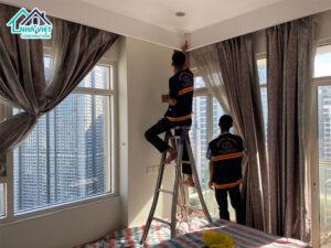 sua chua can ho chung cu co can phai xin phep khong 4 300x225 - Sửa chữa căn hộ chung cư có cần phải xin phép?