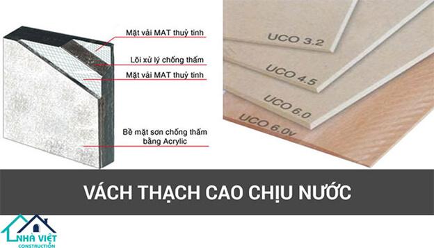don vi thiet ke thi cong vach ngan thach cao dep tai tphcm bh 24 thang 6 - Đơn vị thiết kế thi công vách ngăn thạch cao đẹp tại TPHCM-BH 24 tháng